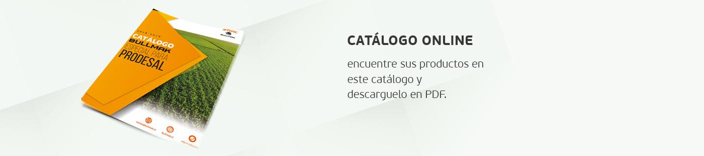 banner-catalogo-prodesal